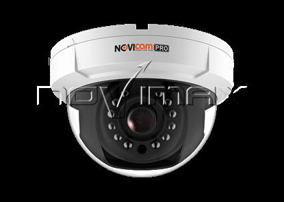 Изображение HD-видеокамера NOVIcam PRO FC11