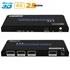Изображение HDMI переключатель  Dr.HD SW 315 SL