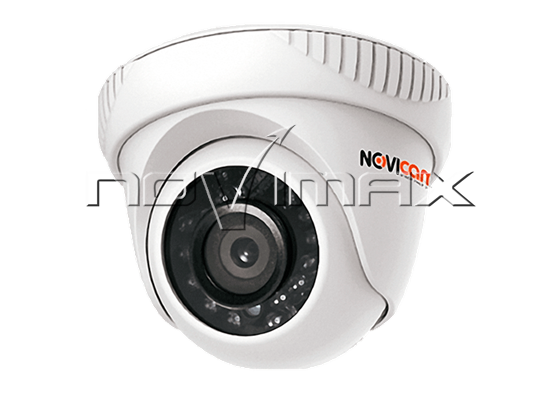 Изображение HD-видеокамера NOVIcam PRO FC22W