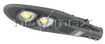 Изображение Светодиодный светильник Кобра ЭРА SPP-5-100-5K-W 5000K IP65