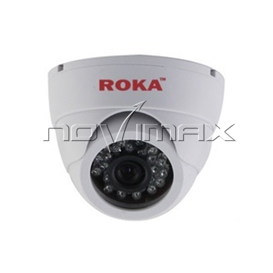 Изображение HD-видеокамера R-3100(V1)