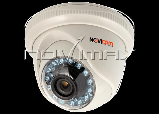 Изображение HD-видеокамера NOVIcam AC11