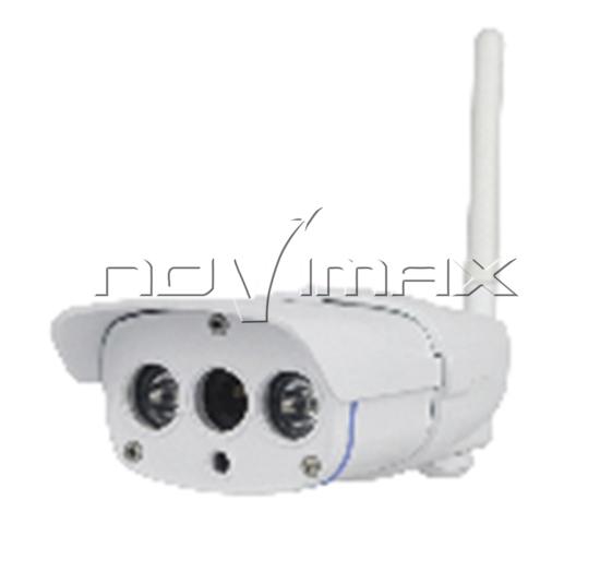 Изображение IP-видеокамера VStarcam C7816WIP