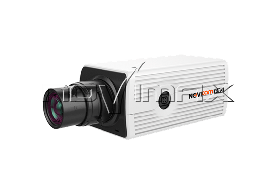 Изображение IP-видеокамера NOVIcam PRO NC24P