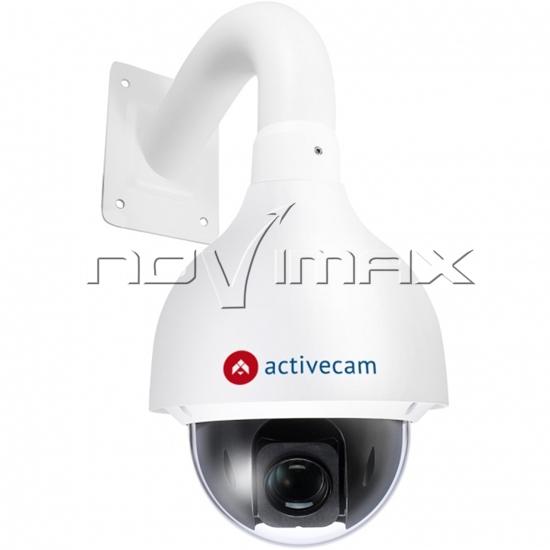 Изображение IP-видеокамера ActiveCam AC-D6144