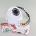 Изображение HD-видеокамера ActiveCam AC-TA483IR3
