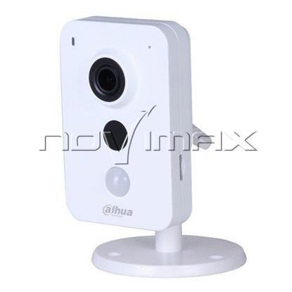 Изображение IP-видеокамера Dahua DH-IPC-K46P