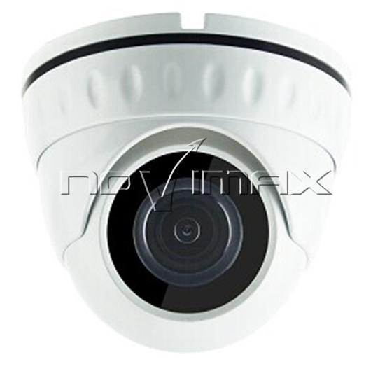 Изображение AHD-видеокамера AltCam DDMF41IR