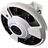 Изображение IP-видеокамера ActiveCam AC-D9141IR2