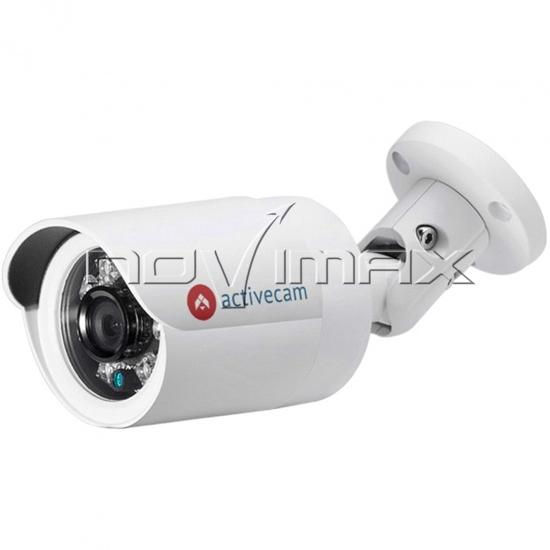 Изображение IP-видеокамера ActiveCam AC-D2141IR3