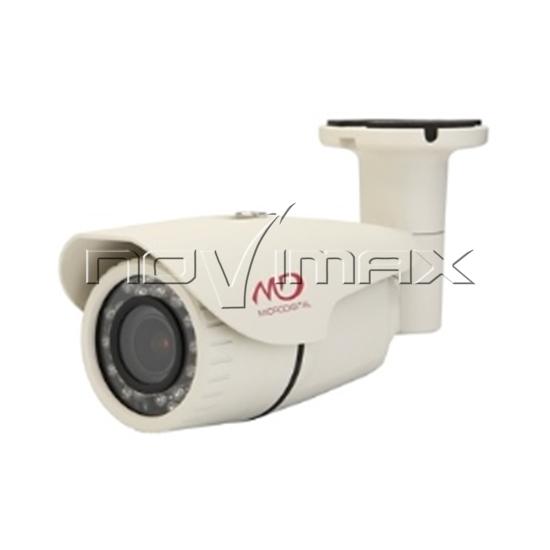 Изображение IP-видеокамера MDC-L6290VTD-24H