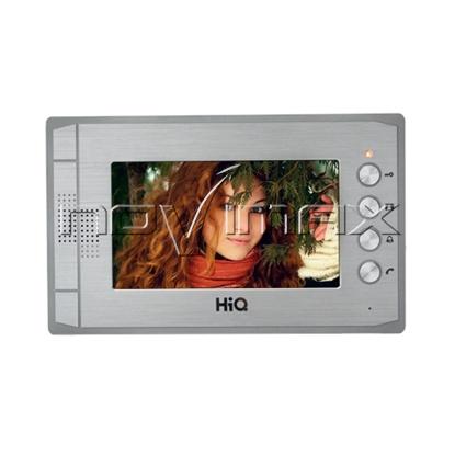 Изображение Видеодомофон HIQ-HF800