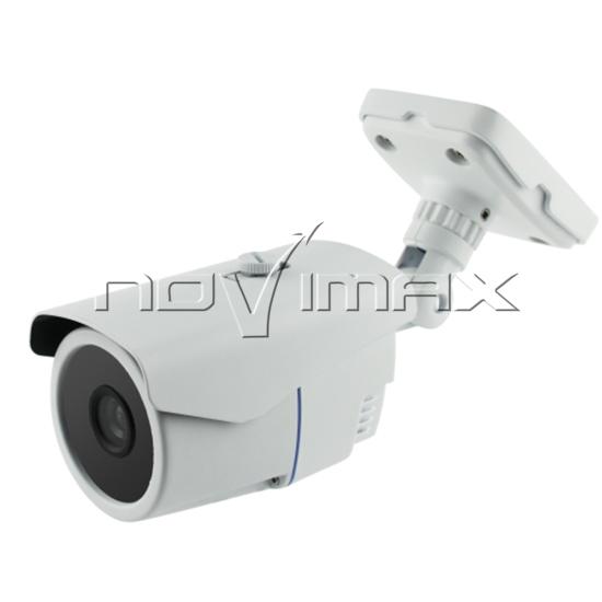 Изображение HD-видеокамера AltCam DCV21IR-2