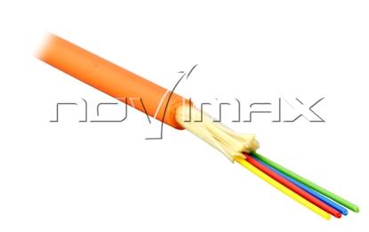 Изображение Оптический кабель GJFJZY-4SM