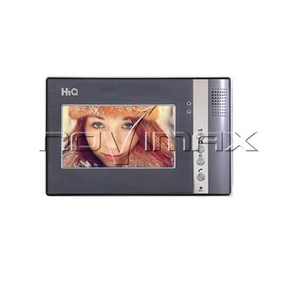 Изображение Видеодомофон HIQ-HF805