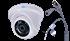 Изображение HD-TVI видеокамера RVi-HDC311B-AT