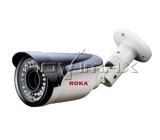 Изображение IP-видеокамера R-2002W(V2)
