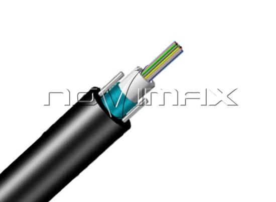Изображение Оптический кабель GYXTW-8SM