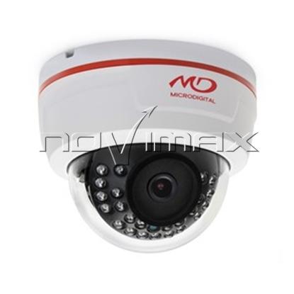 Изображение Видеокамера MDC-AH7260FTD-24