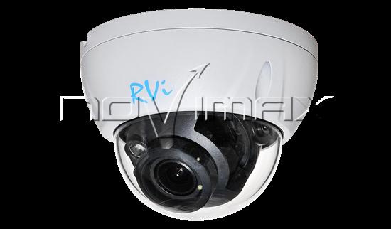 Изображение IP-видеокамера RVi-IPC32VL