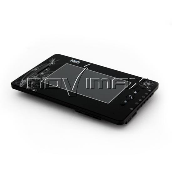 Изображение Видеодомофон HIQ-HF811B