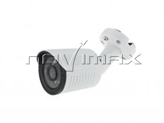 Изображение HD-видеокамера AltCam DCF51IR