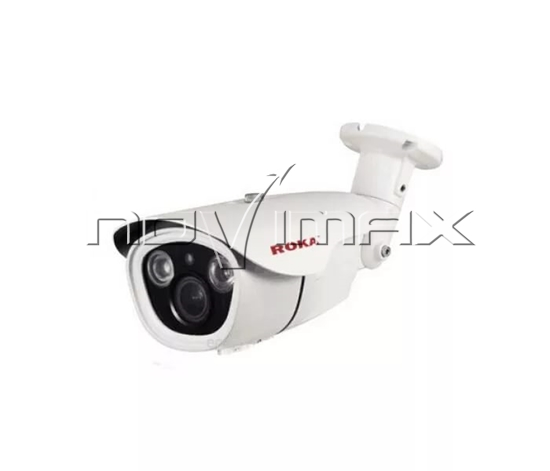 Изображение IP-видеокамера R-2050W