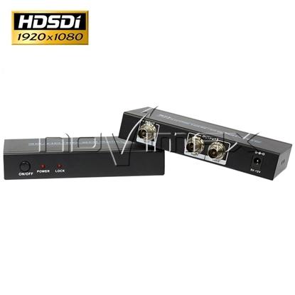 Изображение HD-SDI делитель Dr.HD VSP 12 SDI