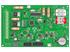 Изображение Панель Контакт GSM-5-RT2