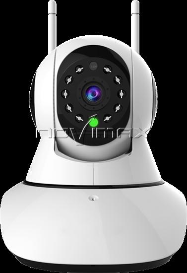 Изображение IP-видеокамера AltCam IBC14IR