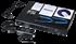 Изображение Видеорегистратор RVi-HDR16LB-C v.2
