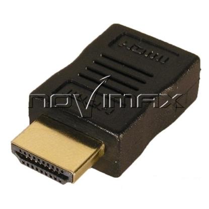 Изображение HDMI адаптер Dr.HD AD HF-HM 180