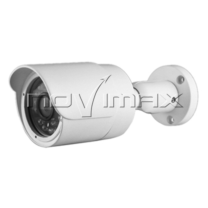Изображение IP-видеокамера Videosystems VS-FH31R-POE