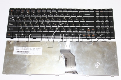 Изображение IdeaPad G560/G565/G560A/G565A