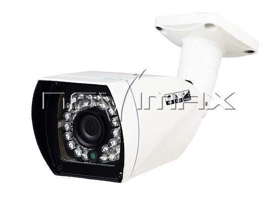 Изображение AHD-видеокамера AltCam 4CF11IR