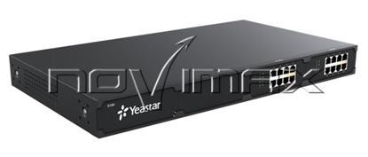 Изображение Yeastar S100