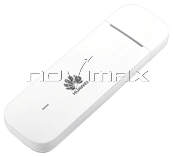 Изображение 3G/4G LTE универсальный USB модем