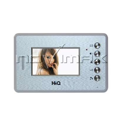 Изображение Видеодомофон HIQ-HF818