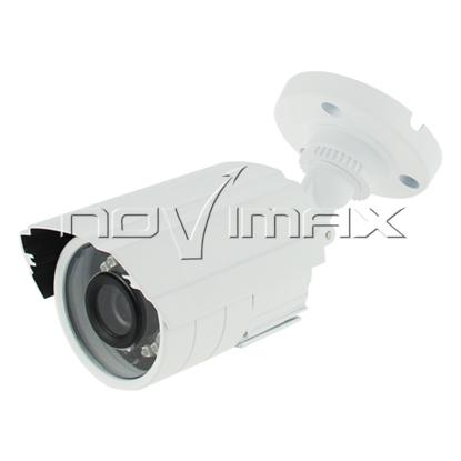 Изображение HD-видеокамера AltCam DCF21IR