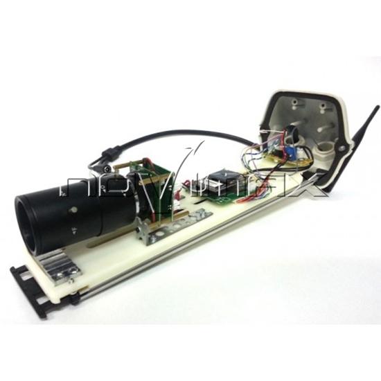 Изображение IP-видеокамера VStarcam C7850WIP 30S