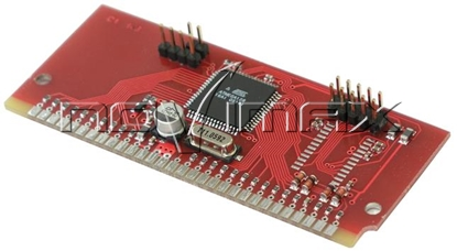 Изображение Модуль центрального процессора С1