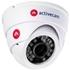 Изображение IP-видеокамера ActiveCam AC-D8121IR2W