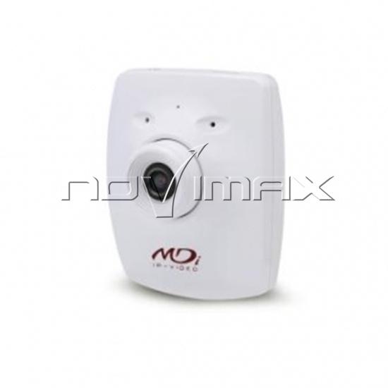 Изображение IP-видеокамера MDC-N4090