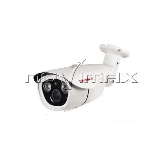 Изображение IP-видеокамера R-2045W