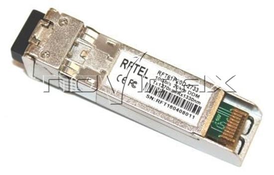 Изображение Модуль оптический SFP-BIDI RFT61P20D-35