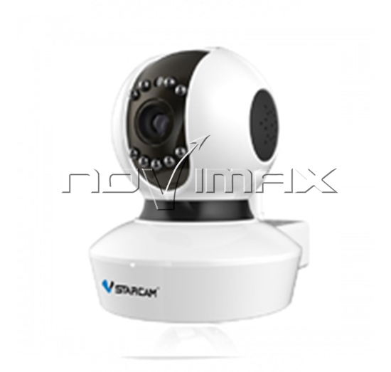 Изображение IP-видеокамера VStarcam C7824WIP MINI (C7823WIP)