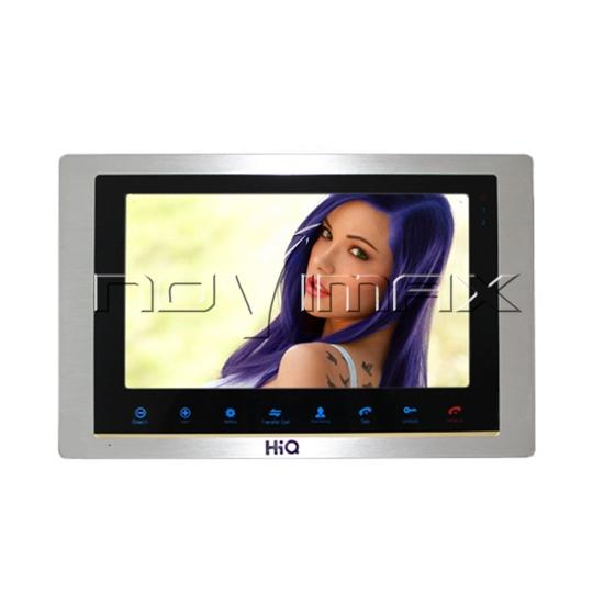 Изображение Видеодомофон HIQ-HF926
