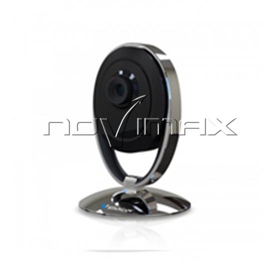Изображение IP-видеокамера VStarcam C7893WIP