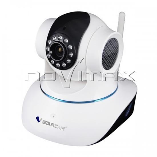 Изображение IP-видеокамера VStarcam C6835WIP