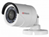 Изображение HD-TVI видеокамера HiWatch DS-T200